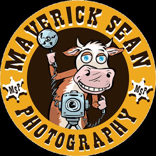 Maverick Sean Photography